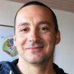 Bertrand Gounon