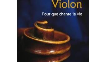 L-ame-du-violon