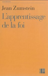 Zumstein_apprentissage