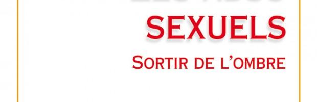 Abus_sexuels