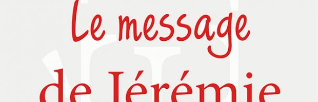 Message_jeremie