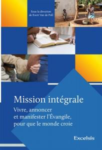 Mission_intégrale