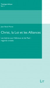Moret_Christ_loi_alliances