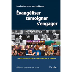 evangeliser--temoigner--s-engager--les-documents-de-reference-du-mouvement-de-lausanne.jpg