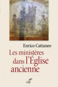 Les-ministeres-dans-l-Eglise-ancienne