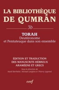 Qumran3b