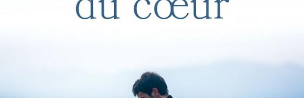 Vilain_coeur